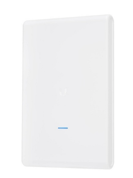 UAP-AC-M-PRO accès point Ubiquiti