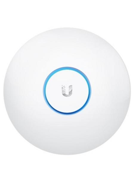 Ubiquiti Unifi AP-AC Long Range - Punto de acceso inalámbrico - Wi-Fi