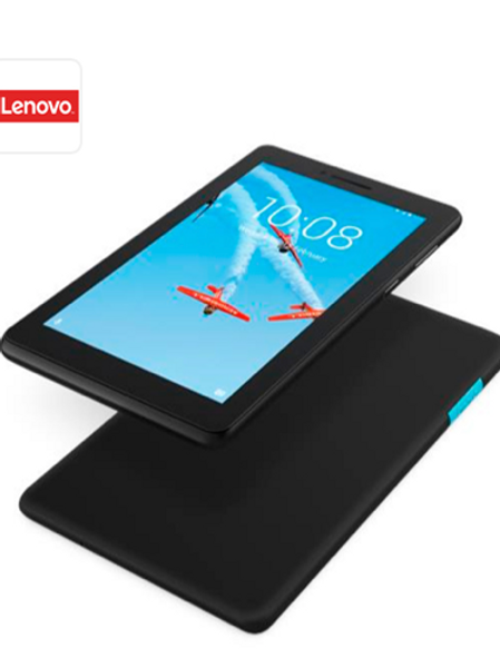 "Tablet E7 7"" TB-7104F WIFI ZA400087CO"