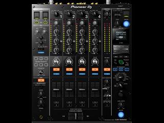 djm-900nxs2-main2.png