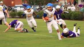 Westview Seeks Fourth Win of Season