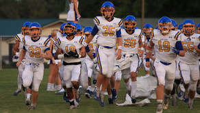 Westview To Host Covington In Home Opener
