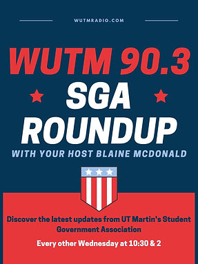IBS Poster 3 - SGA Roundup.jpg