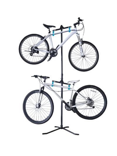 bikestand000.jpg