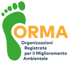 logo_ORMA.png