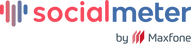 SocialMeter_maxfone_logo.png
