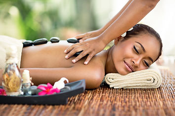 Post-2-Authentic-Balinese-Massage-Img-1.
