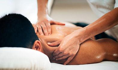 Sports_Massage-1024x640.jpg