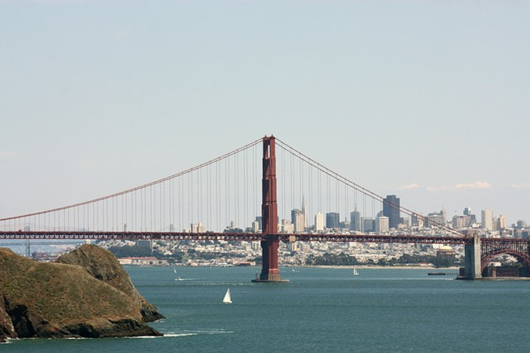 golden-gate-2114614_640.jpg