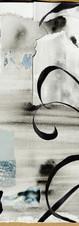 Tempos Ionescos #7.jpg