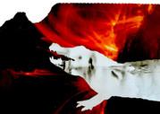Tempos Ionescos_Um país cujo nome arde #2