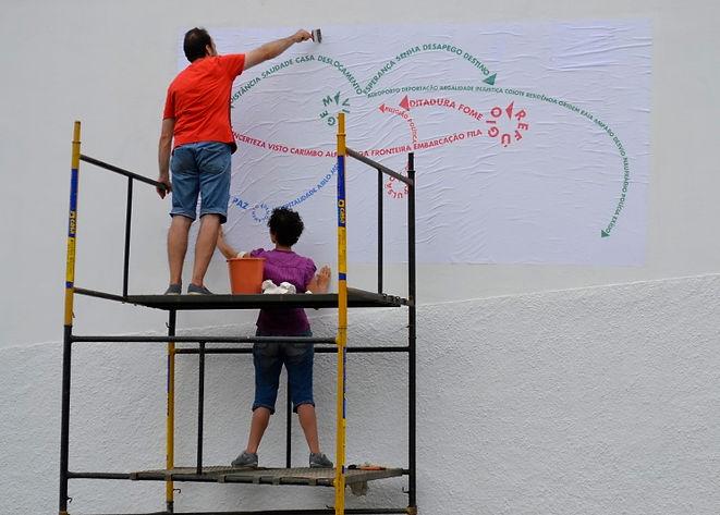 Intervenções_na_fachada_003_(800x533).jpg