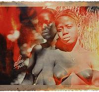 Série_Venus_Negras_#011_copy.jpg