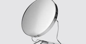 128: Mirror