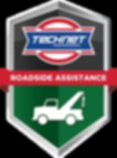 2020_RoadsideAssistance_Logo_Technet.png