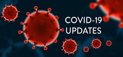 COVID-19-updates.jpg