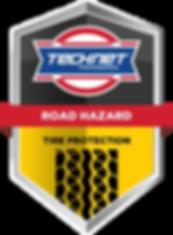 2020_Road_Hazard_Logo_Technet.png