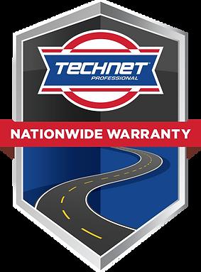 2020_NationwideWarranty_Logo_Technet.png