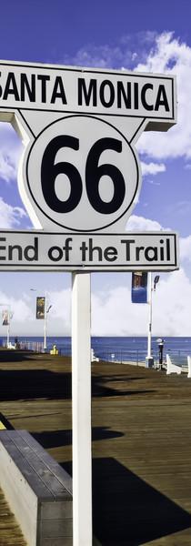Fin-de-la-route-66-santa-monica-californ