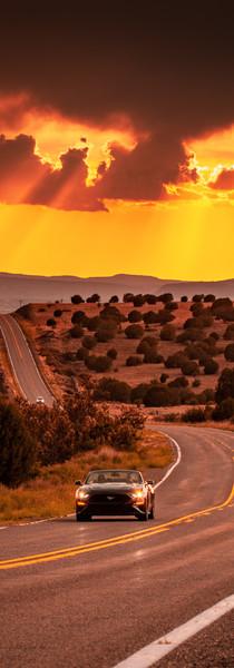 Crusin-Top-Down-Arizona-Route-66.jpg