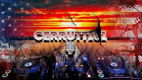 Cerrutti 10.jpg