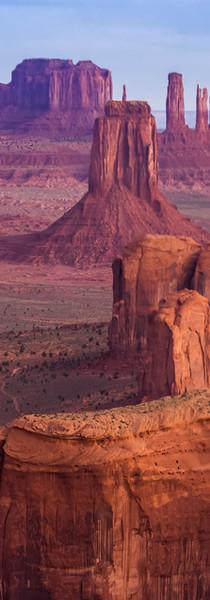 Grand_Canyon_Park_USA_Parks_Crag_514944_