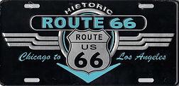 Arizona_ROUTE_66_LP_001__58136.142281785