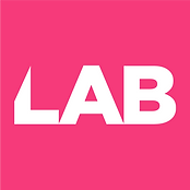 CanopyLAB_logo_1000x1000_square_pink.png
