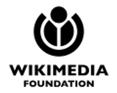 120px-Wikimedia_Foundation_logo_-_vertic