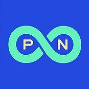 Progress Network.jpg
