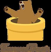 tunnelbear-logo-e1599006731211[1].png