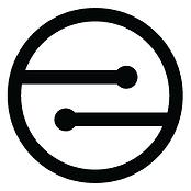 MobileCoin-logo[1].png
