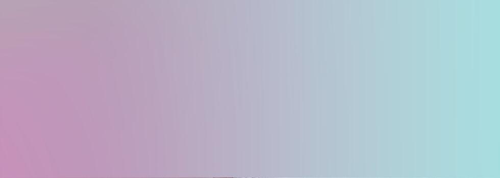 PMDD-header-background.jpg