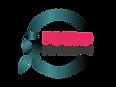 PMDD-logo-transparant.png