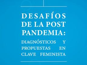 Desafíos de la post pandemia