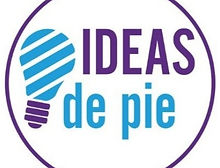ideas_de_pie_edited.jpg