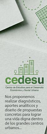 CEDESU.jpg