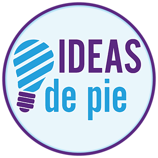logo-ideas-pie.png