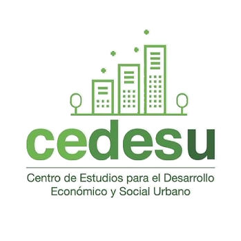 Cedesu-2.jpg