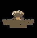 Logo_AH_Spitzingsee_4c_RZ.png