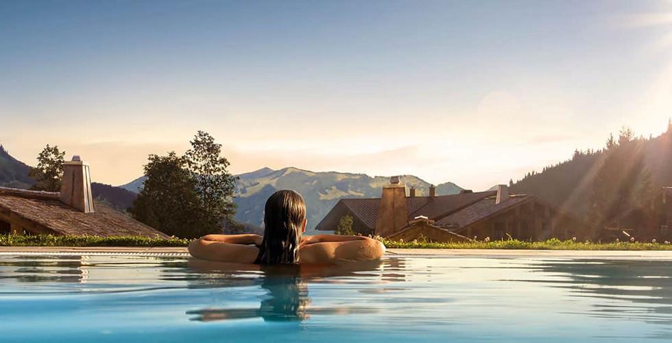 Panoramahotel_Oberjoch-min.jpg