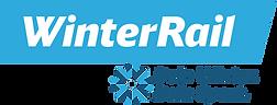 WinterRail Logo hellblau mit DWDS transparent-min.png