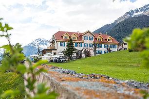 hotel_meisser_guarda_zangerl_print (10 v