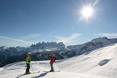 Trentino-min.jpg