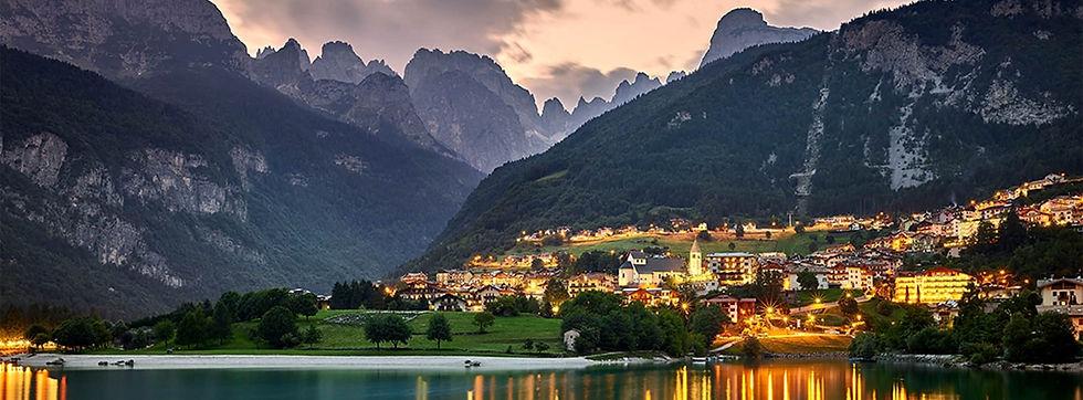 Trentino Header-min.jpg