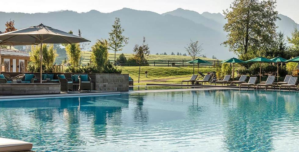 Sonnenalp-Resort_Webseite-min.jpg