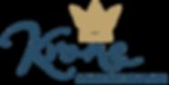 logo_krone_schnetzenhausen.png