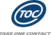 TOC_2019_RGB.jpg
