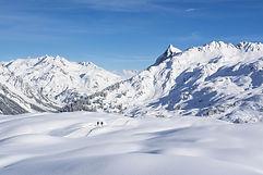 Vorarlberg-min.jpg