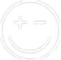 Logo_Smile_weiß_klein.png